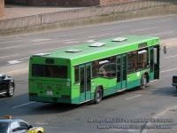 Минск. МАЗ-103.041 KA7552