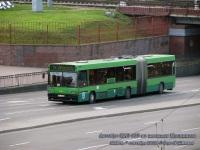 Минск. МАЗ-105.060 KA8780
