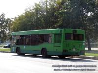 Минск. МАЗ-103 KA8885