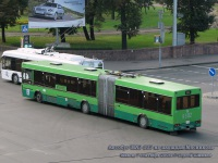 Минск. МАЗ-105 KA9302