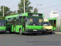 Минск. МАЗ-104.С20 KE0274