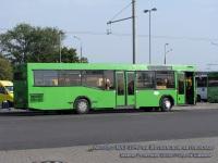 Минск. МАЗ-104С KE2170