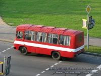 Минск. ПАЗ-3205 KE5779