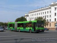 Минск. МАЗ-105.060 KE9341