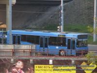 Минск. МАЗ-104 KE9370