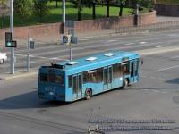 Минск. МАЗ-103 KE9412
