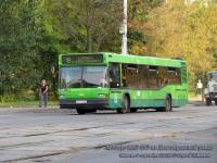Минск. МАЗ-103 KH0108
