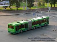 Минск. МАЗ-105 KH0212