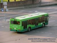 Минск. МАЗ-103 KH0264