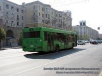 Минск. МАЗ-103 KH0504