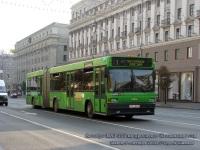 Минск. МАЗ-105.060 KH1643