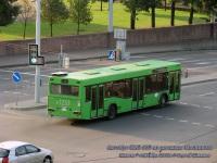 Минск. МАЗ-103 KI1251