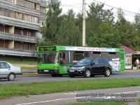Минск. МАЗ-103 KI1352