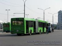 Минск. МАЗ-105.041 KI2315