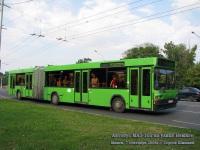 Минск. МАЗ-105.041 KI2341