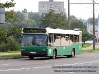 Минск. МАЗ-103 KI3152