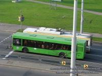 Минск. МАЗ-103 KI7217