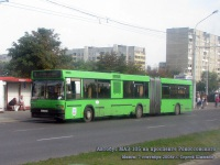 Минск. МАЗ-105.041 KI7664