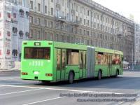 Минск. МАЗ-105.060 KI8900