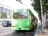 Минск. МАЗ-105 KI9635