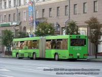 Минск. МАЗ-105 KI9648