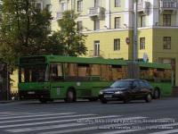Минск. МАЗ-105.060 KI9648