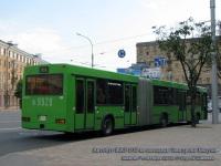 Минск. МАЗ-105.060 KI9920