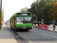 Минск. МАЗ-103 KM4264