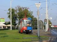Минск. АКСМ-60102 №058