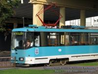 Минск. АКСМ-60102 №068