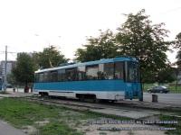 Минск. АКСМ-60102 №105