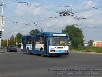 Минск. АКСМ-201 №2028