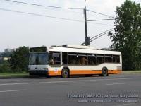 Минск. МАЗ-103Т №2113