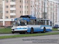 Минск. АКСМ-101 №2224