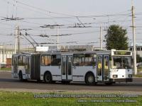 Минск. АКСМ-213 №2391