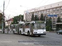 Минск. АКСМ-213 №2392