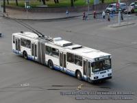 Минск. АКСМ-213 №3392