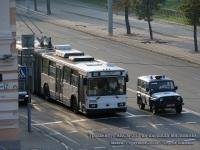 Минск. АКСМ-213 №3406