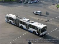Минск. АКСМ-213 №3418