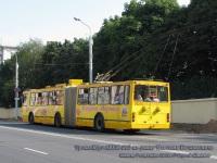 Минск. АКСМ-213 №3429