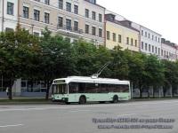 Минск. АКСМ-321 №3458