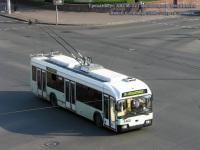 Минск. АКСМ-321 №3460