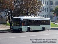 Минск. АКСМ-321 №3531