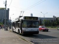 Минск. АКСМ-221 №3553