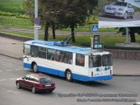Минск. ЗиУ-682Г00 №4176