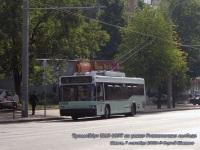 Минск. МАЗ-103Т №4459