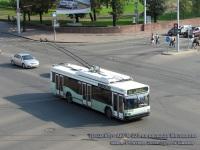 Минск. АКСМ-221 №4469