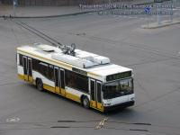Минск. АКСМ-221 №4473