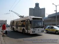 Минск. АКСМ-321 №4552