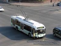 Минск. АКСМ-321 №4570